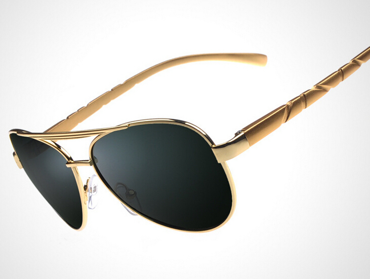Men s sunglasses male mirror male quality goods drivers driving glasses lens sunglasses male sunglasses