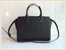 celine pink bag - Comparaison entre le vrai sac Micha?l Kors Selma et l\u0026#39;imitation