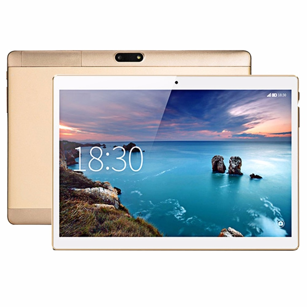Original ONDA V96 AllWinner A83T Octa-core 9.6 inch Remix OS 2.0 OS RAM 1GB ROM 16GB Tablet PC(China (Mainland))