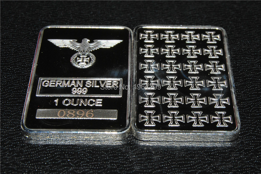 Popular 1 Ounce Silver Bars Buy Cheap 1 Ounce Silver Bars
