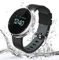 Bluetooth Smart Watch UWatch U8 GT08 Plus Pro relogio inteligente for Apple Phone 6/5s/5/4s/4 Samsung S4/Note3 IOS& Android