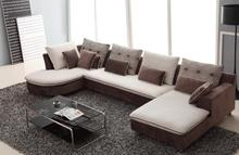 popular office furniture sofa