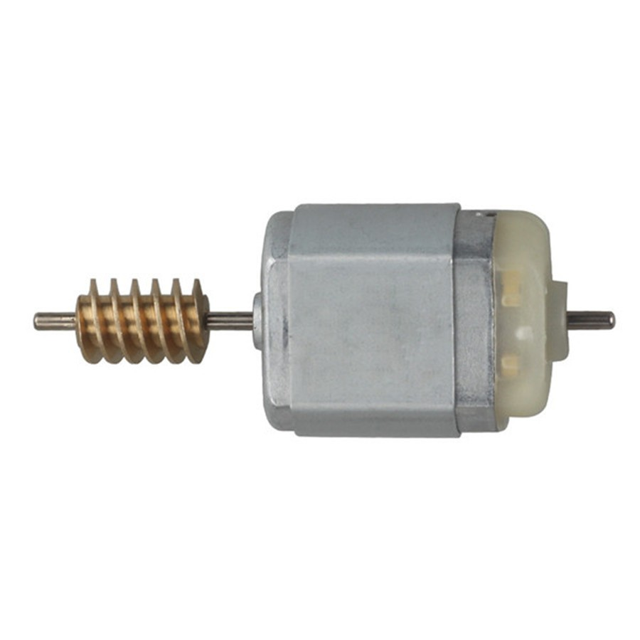 esl-elv-motor-steering-lock-wheel-motor-3