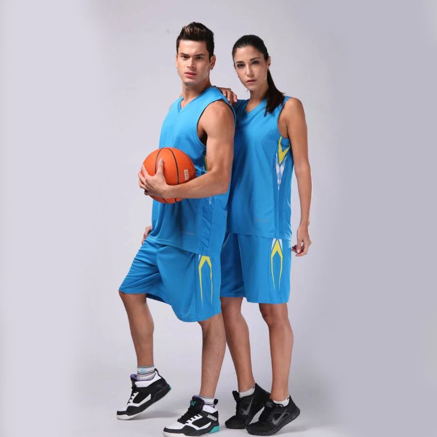 Cool The Idea Of Sportswearasfashion Is Nothing New To Me Growing Up In A Suburb Of Boston, Player Jerseys Have Overwhelmingly Been Considered Appropriate Attire For Men And Women For  Wore A Mustangs Basketball Jersey