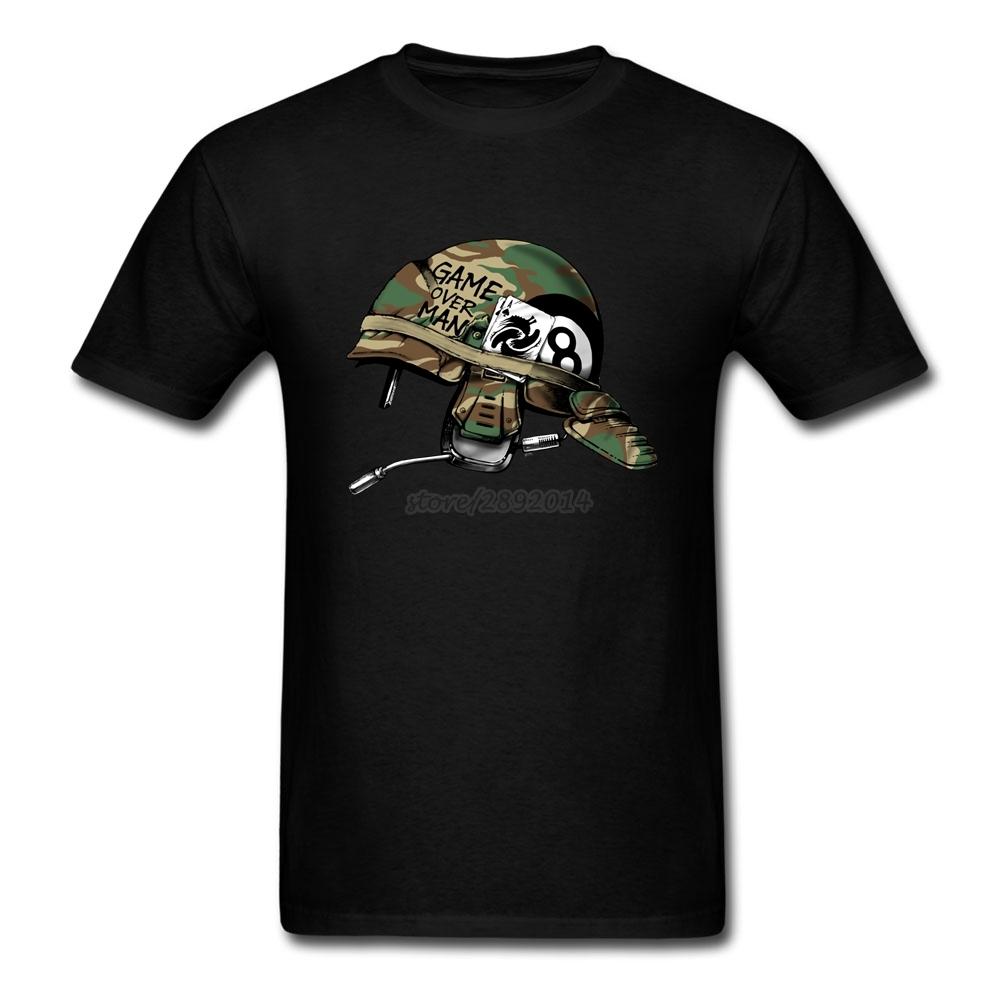 Popular custom military hats buy cheap custom military for Custom t shirts and hats