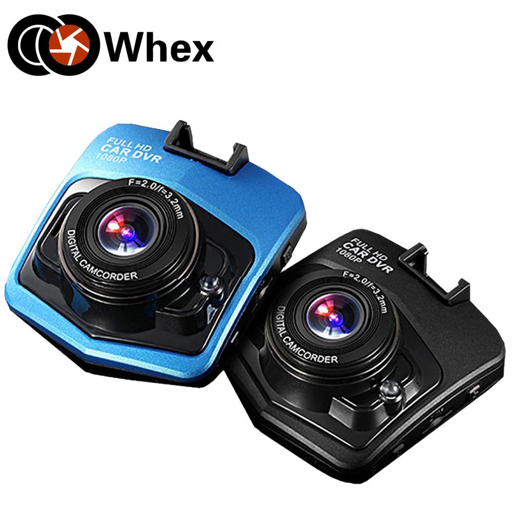 Original Mini Car DVR Camera Dashcam Full HD 1080P Video Registrator Recorder G-sensor Night Vision Dash Cam Blackbox(China (Mainland))