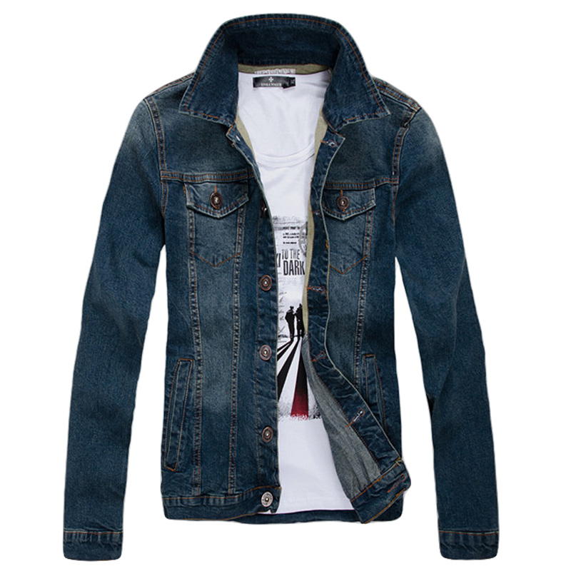 2015-Classic-Winter-Jean-Jacket-Fashion-Denim-Cotton-Jacket-Men-Slim-Fit-Jacket-Shirt-Casual ...