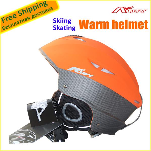Защитный спортивный шлем aidy/205 PC + EPS  AIDY-205 защитный спортивный шлем aidy bmx aidy 618 black