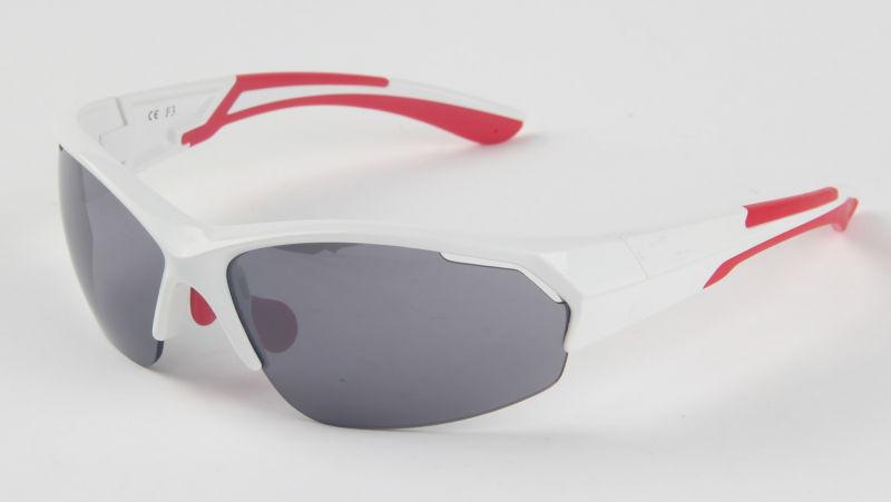 New 2014Hot Sale Sport Sunglasses Fashion Men And Women Riding