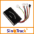 Free shipping! DISCOUNT! real time online GPS Tracker AL-900E with using free software