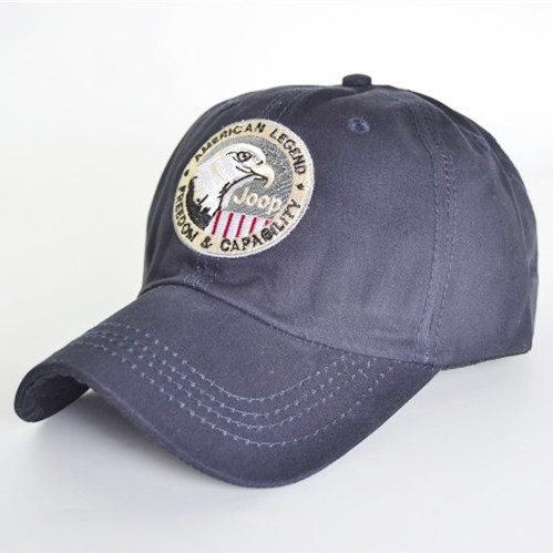 jeep baseball cap amazon stone washed caps fashion font eagle us unisex wrangler