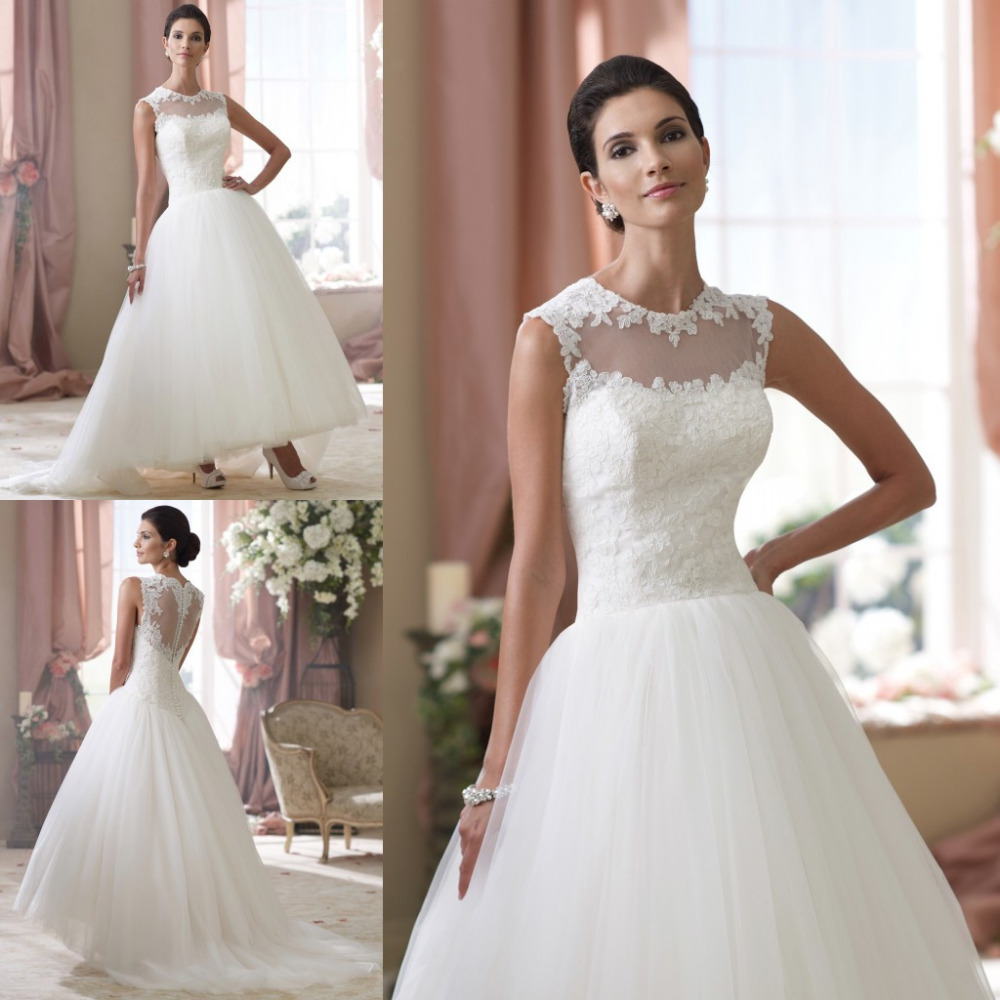 Robe de mariage grec for Noms de style de robe de mariage