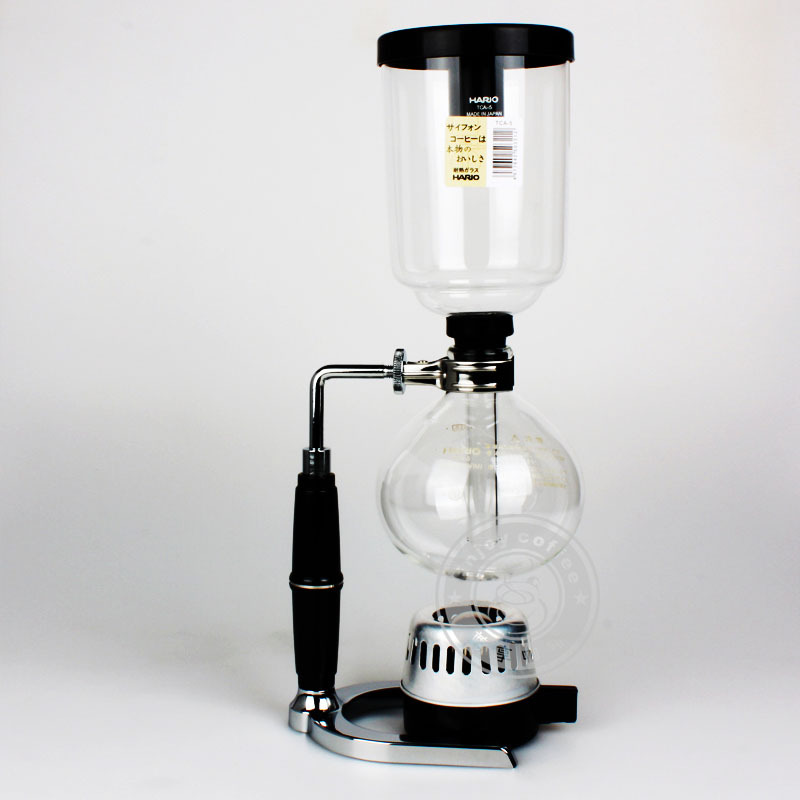Vacuum Coffee Maker Single Cup : Siphon Vacuum Coffee Maker 2/3/5 Cups on Aliexpress.com Alibaba Group