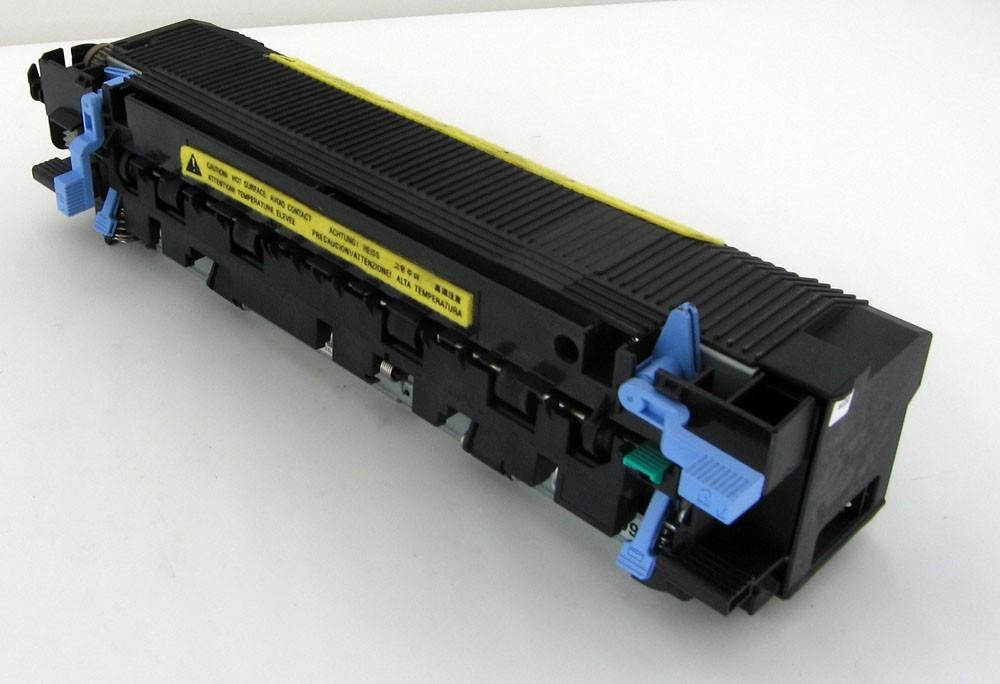 RG5-6532