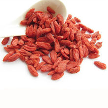 250g New Chinese Super Grade Goji Berry ORGANIC Wolfberry Extract red medlar