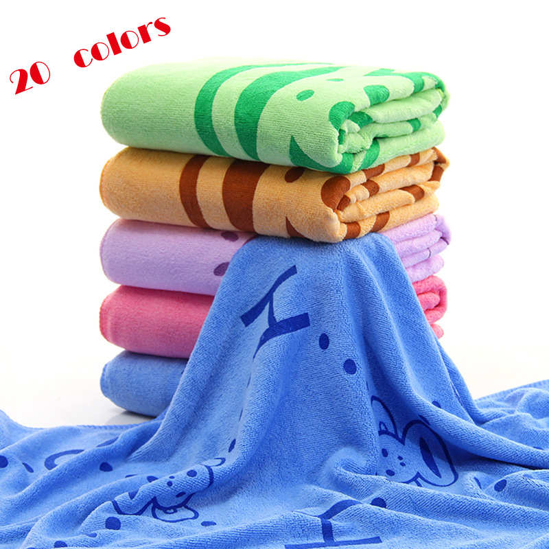 Filles serviette de plage promotion achetez des filles serviette de plage promotionnels sur for Serviette de toilette haute qualite