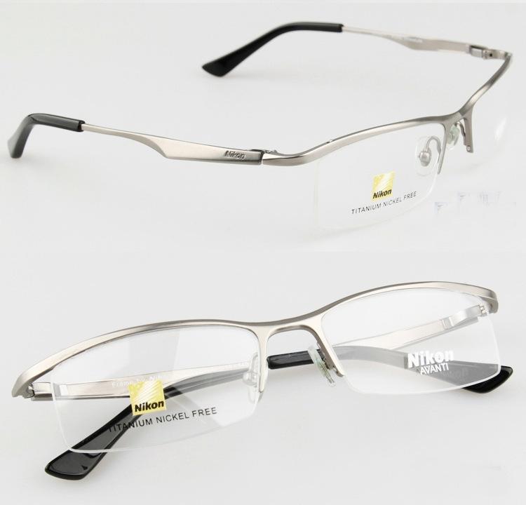 Eyeglass Frame Repair Colorado Springs : nikon titanium eyeglass frames Neo Gifts