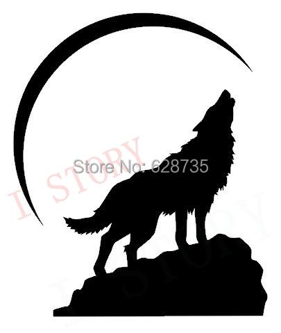 온라인 구매 도매 큰 늑대 중국에서 큰 늑대 도매상  Aliexpress.com