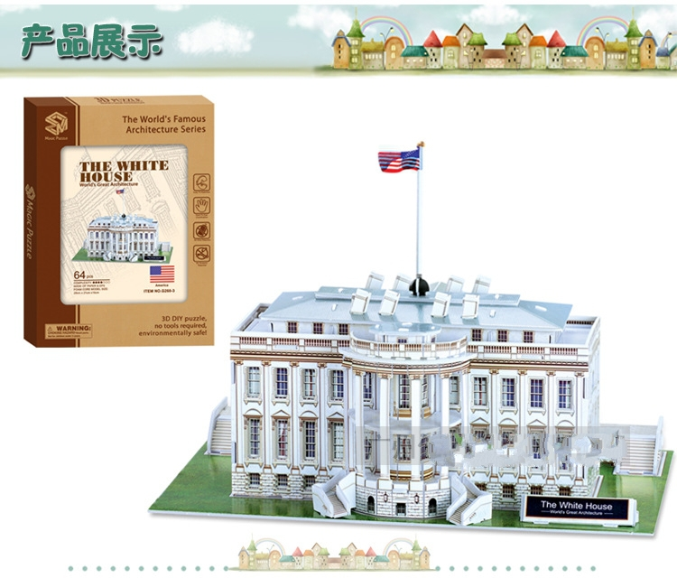 Toys Construction Paper