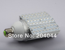 2015 Led Alumbrado Publico 3pcs/lot E40/27 Base Street Light Bulbs With 48*1w Power, 85 To 265v Ac Voltage, And Rohs-certified (China (Mainland))