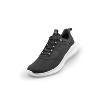 Xiaomi FREETIE sports shoes light ventilate elastic Knitting shoes breathable refreshing city Running Sneaker for man(China)