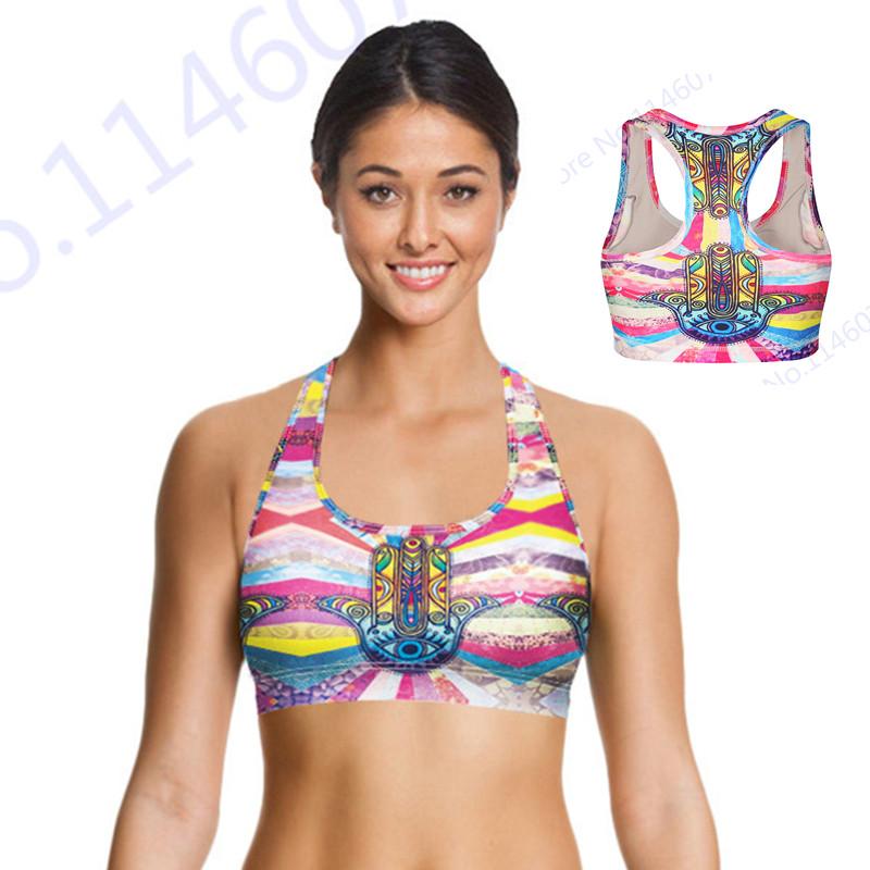 Promoci n de ropa interior de la yoga compra ropa for Ropa interior para correr
