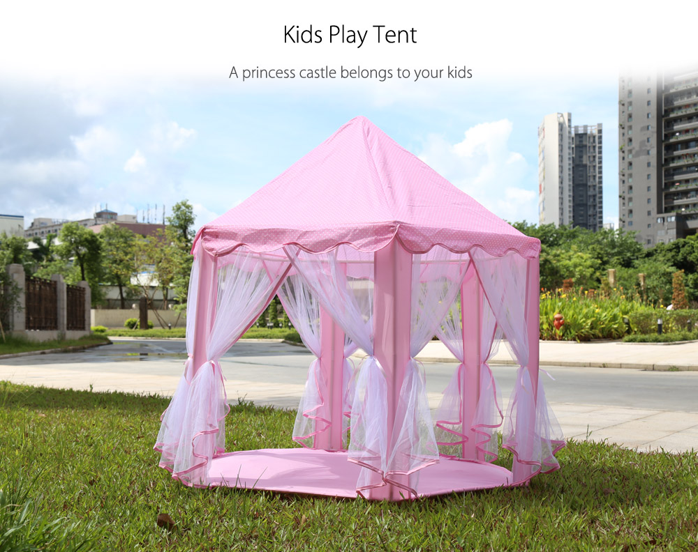 Cheap toy backpack Buy Quality tent photography directly from China toy new Suppliers Portable Princess Castle Play Tent Children Activity Fairy House ... & Wholesale Portable Princess Castle Play Tent Children Activity ...