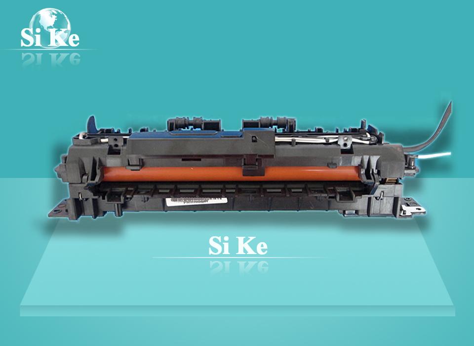 Printer Fuser Assembly For Samsung 360 365 366 HW Fuser Unit Fuser Assy On Sale<br><br>Aliexpress