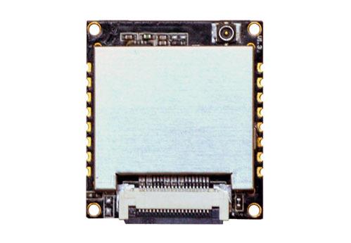 uhf epc rfid board module usb ttl rs232 / passive gen2 long range usb rfid uhf reader writer module + mini antenna ceramics(China (Mainland))