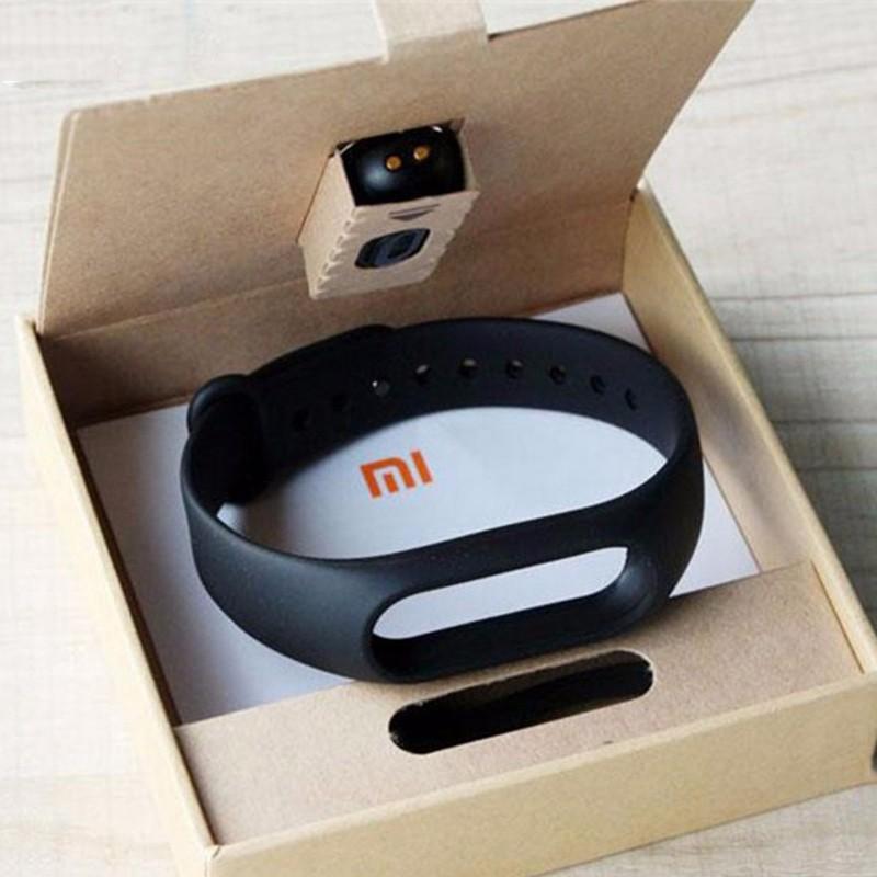 Xiaomi mi band 2 13