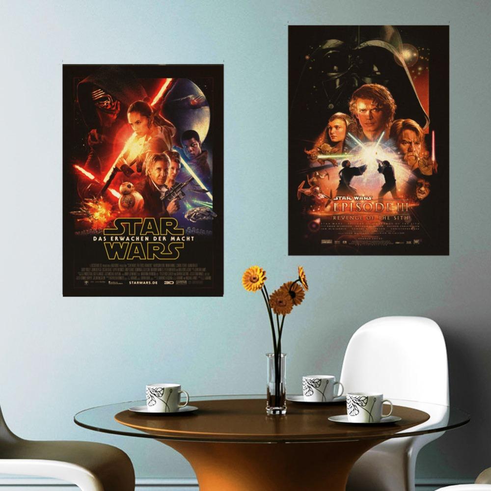 Online kopen wholesale poster slaapkamer meubels uit china poster ...
