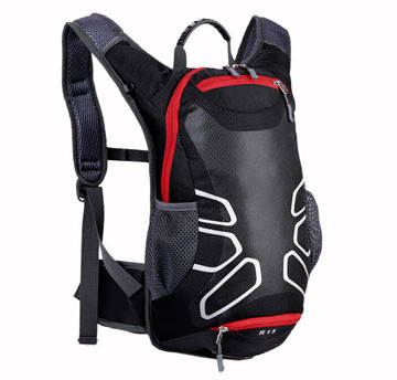 Famous Brand Best Quality Outdoor Sport Backpack Cycling Bag 100PCS/lot<br><br>Aliexpress