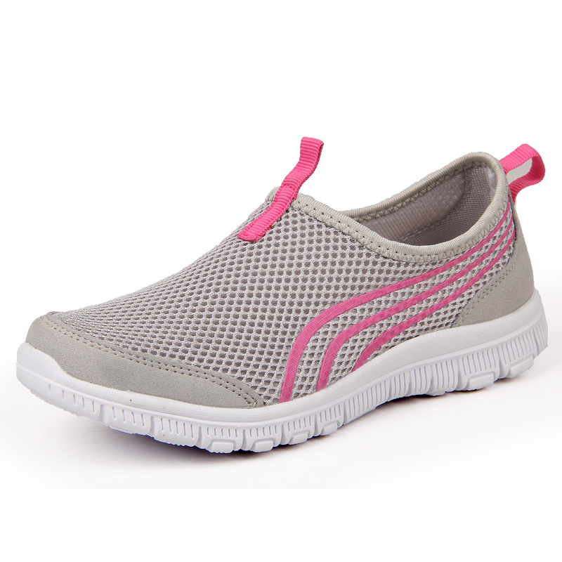 2015 women casual sport shoes For Lady sneakers female zapatillas 2015 Air Running shoes Free Run 35-40, Mujer trainers shoes(China (Mainland))