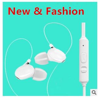Наушники ! /xiaomi Samsung iPhone MP3 MP4