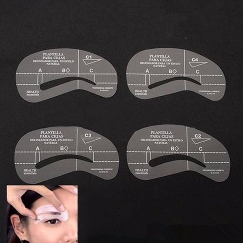 Hot-New-Useful-Women-Eyebrow-Model-Drawing-Style-Model-Grooming-Stencil-Template-Shaping-Shaper-Beauty-126 (3)