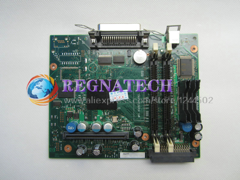 Main board Formatter board for HP 4250 Q3653-67905<br><br>Aliexpress