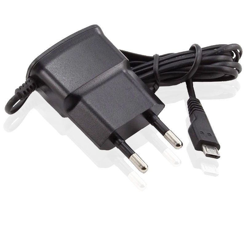 Hot Sale Micro USB Charger Universal USB Wall Charger Mobile Phone Charger for Samsung Galaxy S4 S3 S2 i9300 i9100 EU