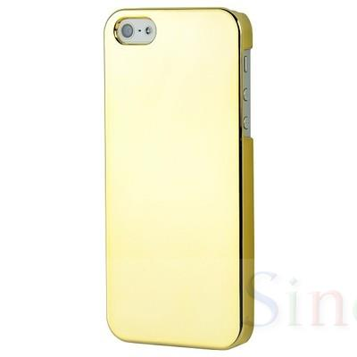 Protective Phone Cases For Iphone 5s For Iphone 5 5s Phone Case New