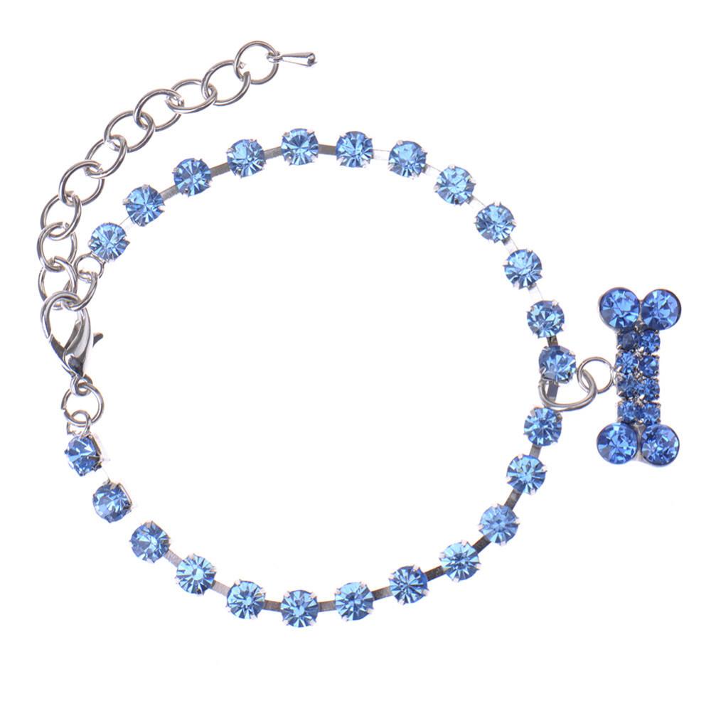 DX56-Blue (2)