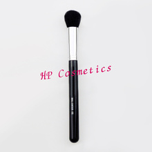 SGM F05 small contour makeup brush