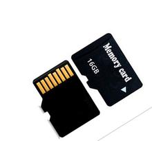 %Best quality Micro memory card memory card TF card mobile Class6-10 128MB 2GB 4GB 8GB 16GB 32GB cards BT2(China (Mainland))