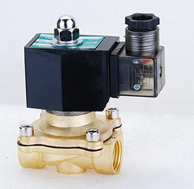 2T-15 DN15 1/2 inch natural gas kerosene and diesel gas solenoid valve 220V 24V<br><br>Aliexpress
