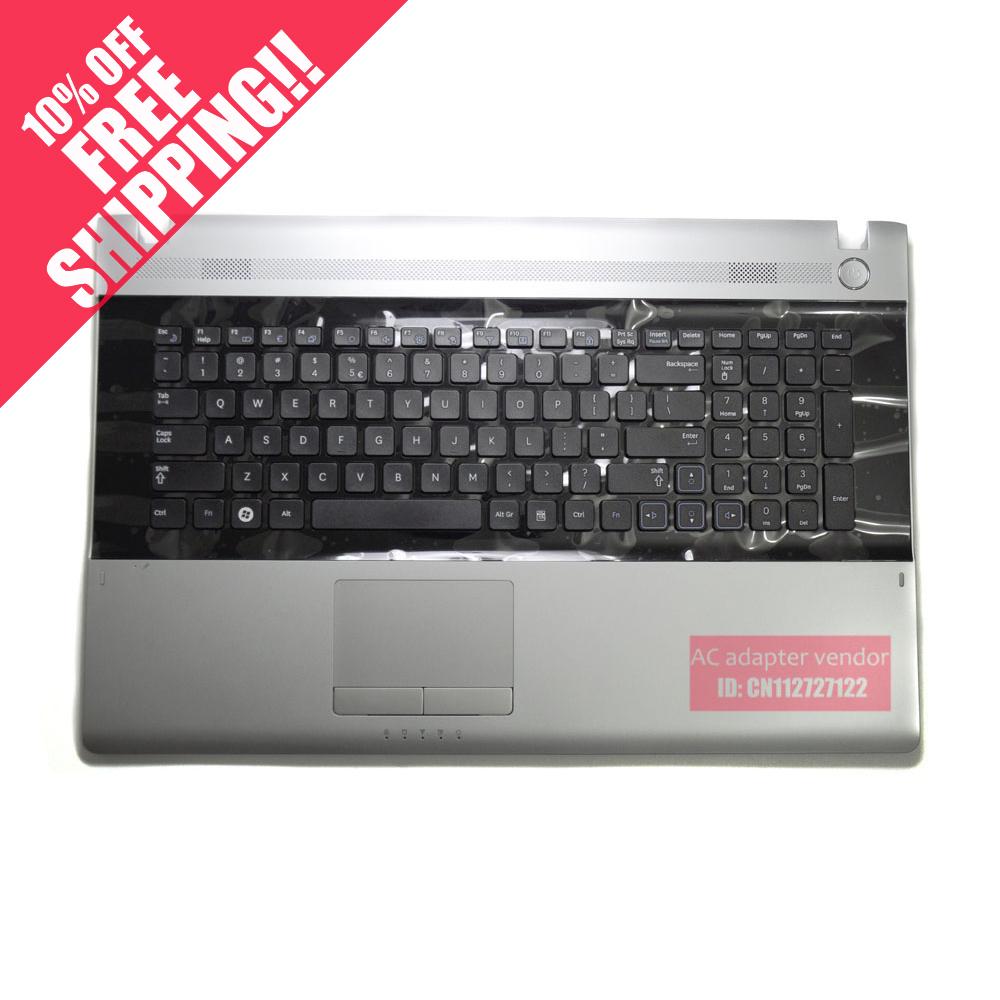 FOR samsung RV711 TOP RV720 RV715 c shell keyboard GR<br><br>Aliexpress