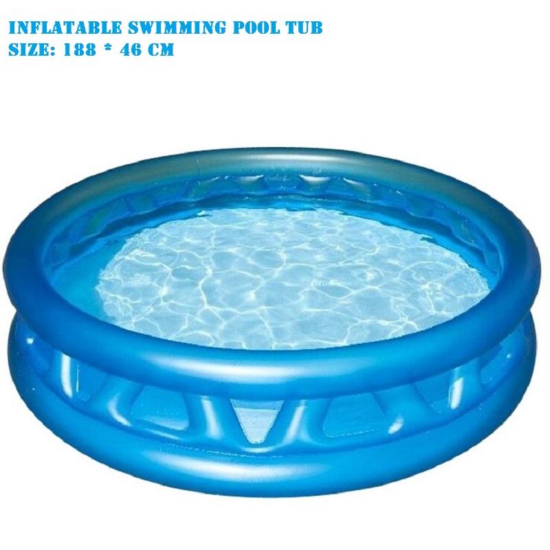 Crian as piscina de pl stico popular buscando e comprando for Piscina de plastico grande