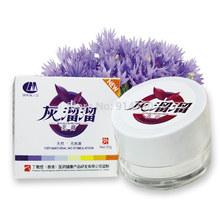 Nail Treatment Onychomycosis cream Onychomycosis Paronychia nail disease ointment Chinese Herbal Products(China (Mainland))