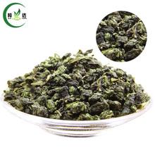 250g Primavera Prémio Tie Guan Yin Chá Chinês Chá Oolong Emagrecimento Chá Chinês Chá Verde Alimentos(China (Mainland))