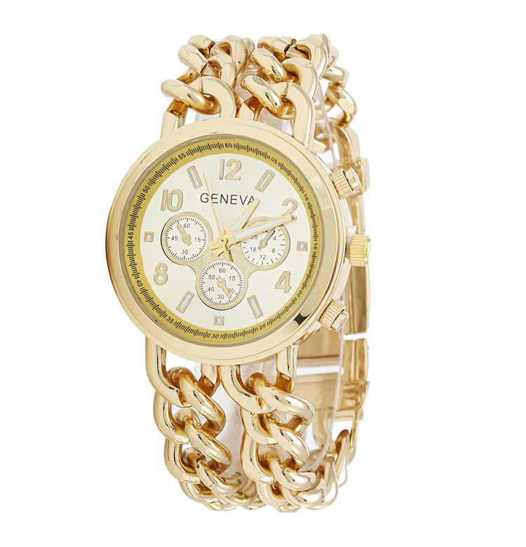aliexpress buy high quality gold 2015 new