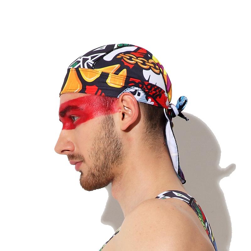 Bike Scarves Foulard Cascos Ciclista Headkerchief Outdoor Bandana Braga Cuello Sport Balaclava Airsoft Mask Bufanda Scarf TJ008(China (Mainland))