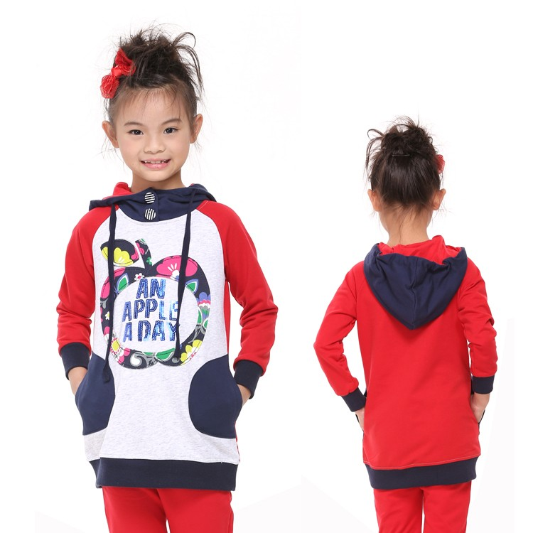 baby girls clothes nova kids clothing children outerwear thick winter coat casual fashion jacket
