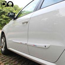 Buy Car Door Styling Mouldings Anti-collision Strip Kia Rio K2 Sportage Ceed Soul Sorento Optima Forte Cerato Carens Picanto for $35.90 in AliExpress store